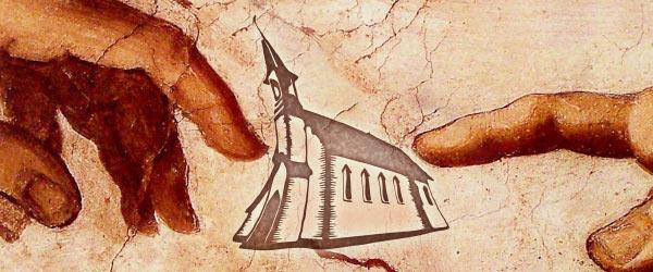 Herbstkonferenz 2012 - Dein Reich komme